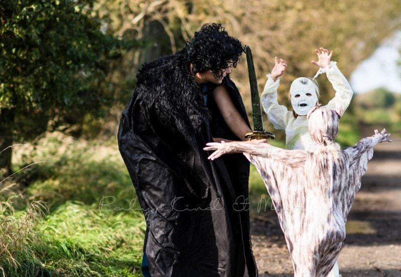 Halloween Kostueme 4 1