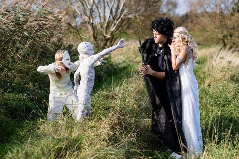 Halloween Kostueme 5 1