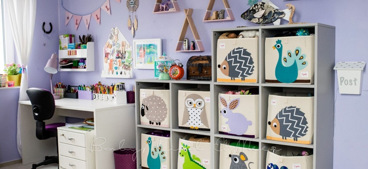 roomtour lillis neues kinderzimmer inspirationen deko sch nes mehr kinderzimmer co. Black Bedroom Furniture Sets. Home Design Ideas