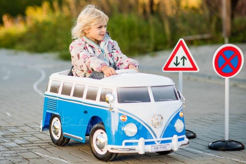 Mit Fahrzeugen Unterwegs 3