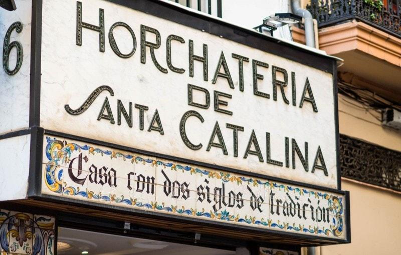 Altstadt Valencia 5