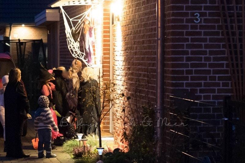 Halloween Abend 4