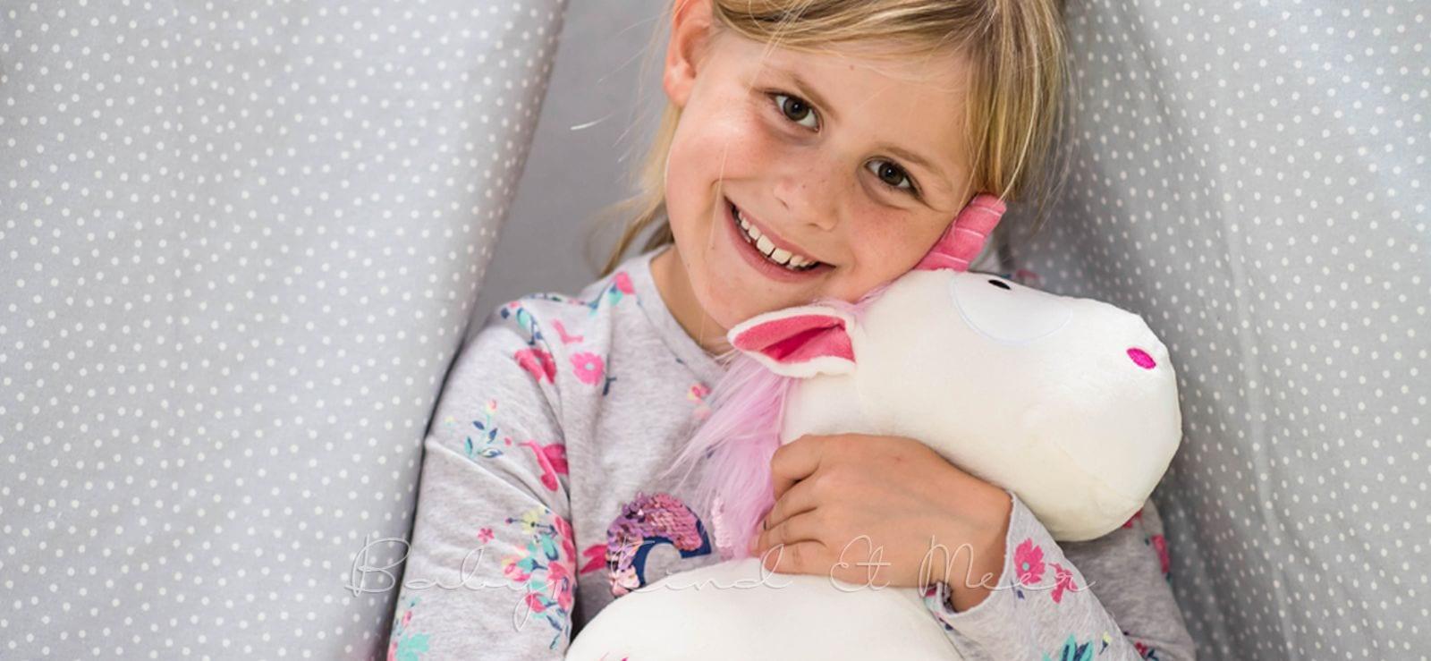 einhornfreunde und einhornliebe spielzeug baby kind und meer. Black Bedroom Furniture Sets. Home Design Ideas