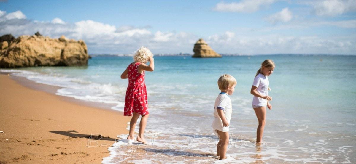 Portugal Mit Kindern 1