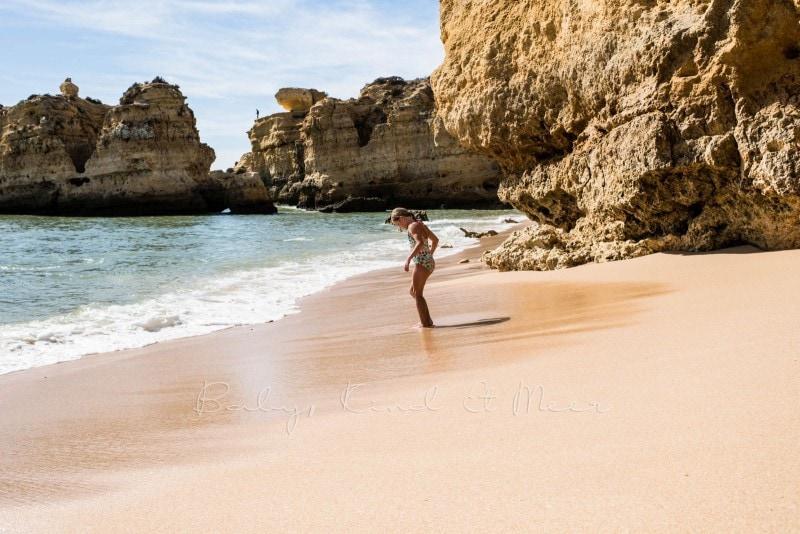 Praia De Sao Rafael 7