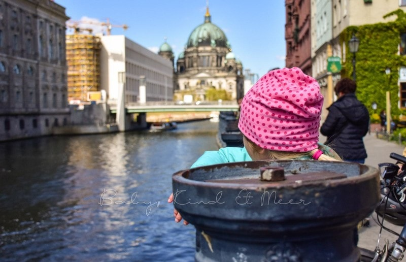 April Berlin 1