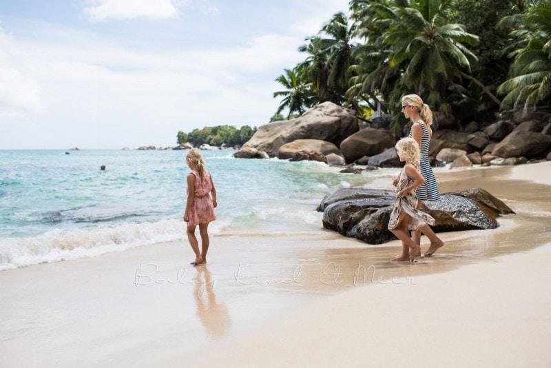 August Seychellen 1