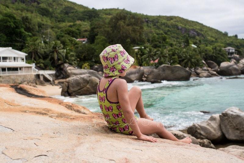 August Seychellen 4