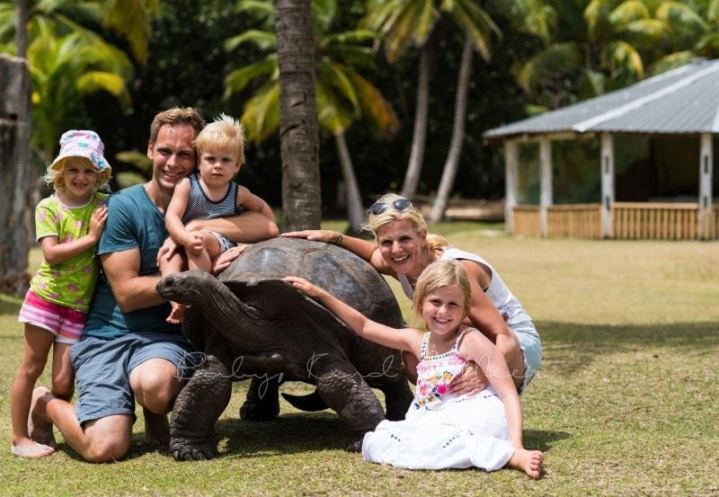 August Seychellen 5