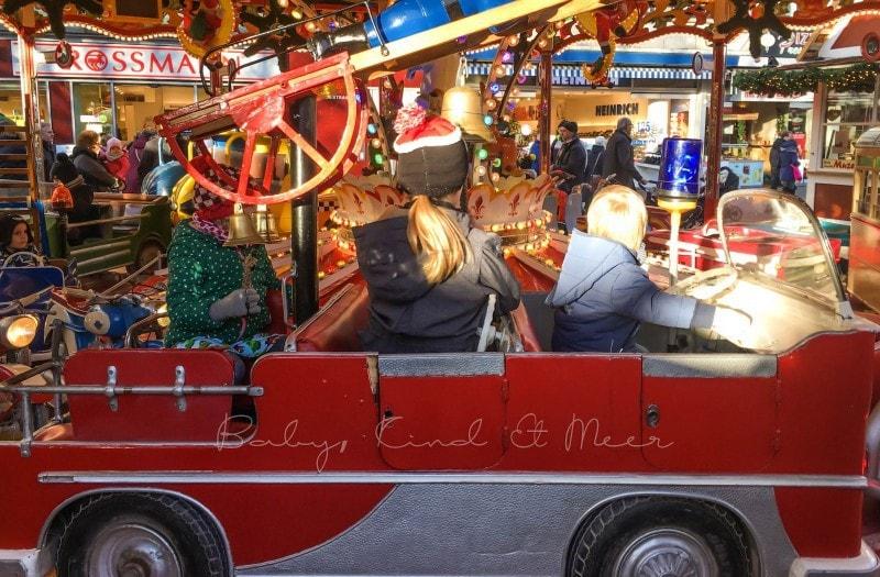 Weihnachtsmarkt Kiel 1 1