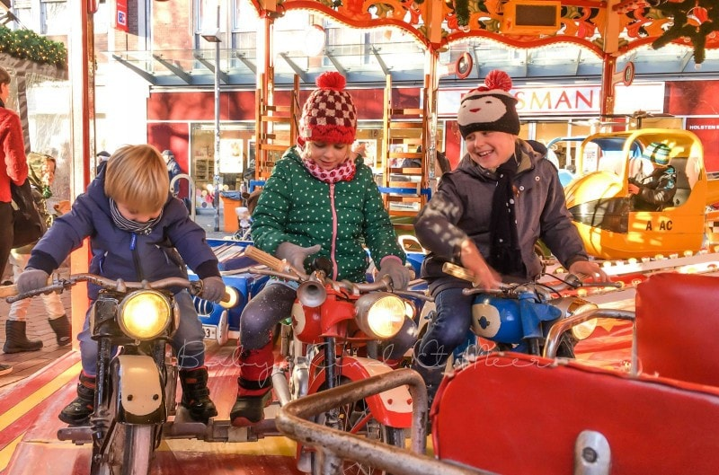 Weihnachtsmarkt Kiel 2 1