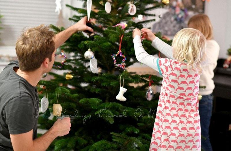 dezember weihnachten