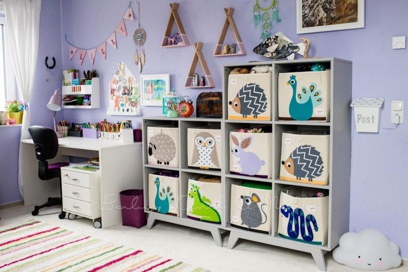 oktober lillis neues kinderzimmer 1