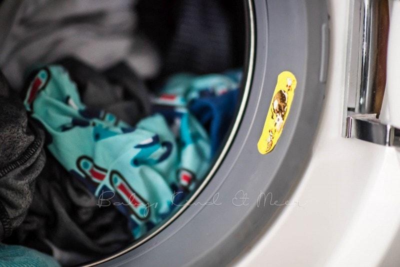 Fundstuecke Waschmaschine 1