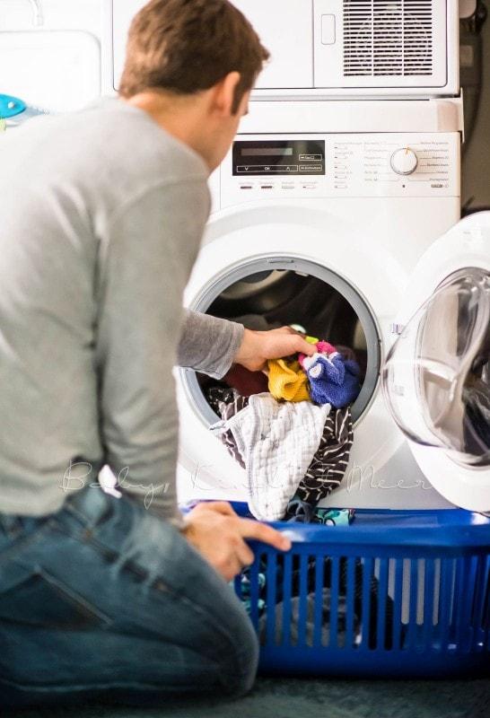 Fundstuecke Waschmaschine 2