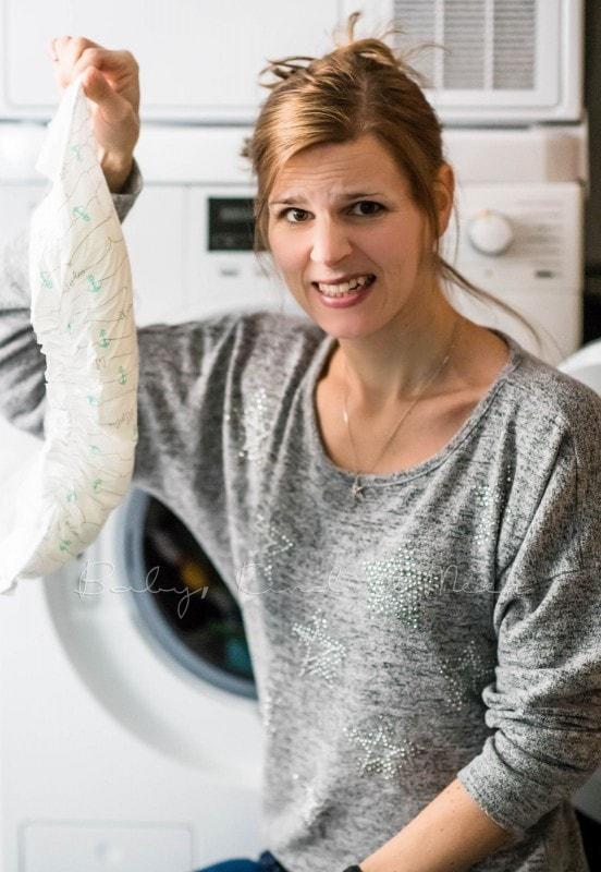 Fundstuecke Waschmaschine 5