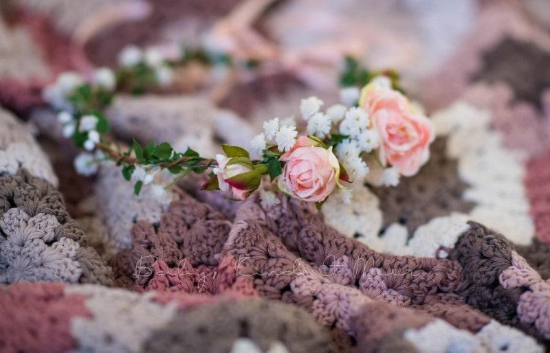 Hochzeit Seychellen 3