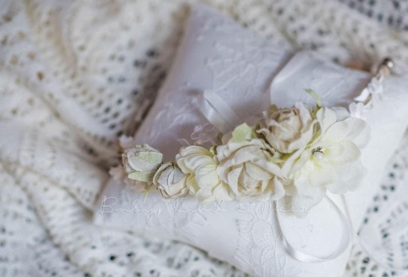 Hochzeit Seychellen 4