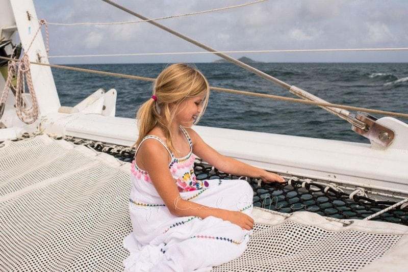 Reisen mit Kindern SBK Versicherungen 5
