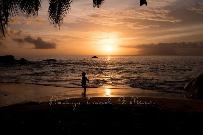 Seychellen mit Kindern 11