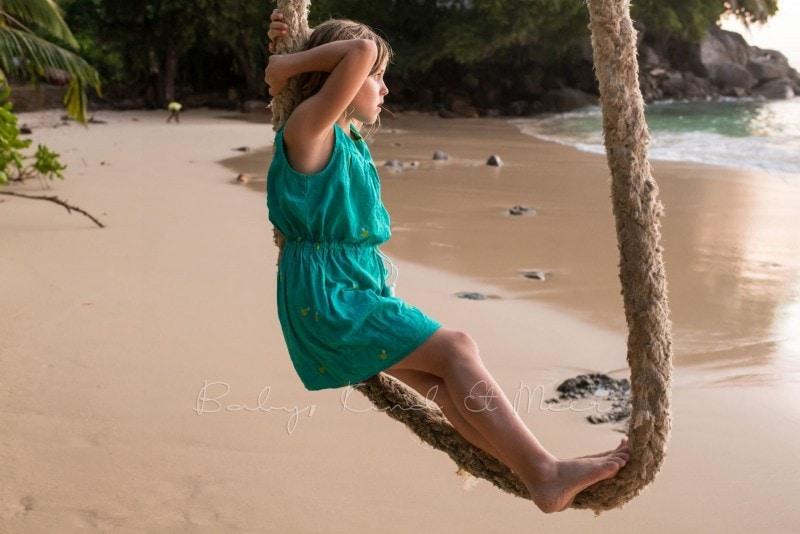 Seychellen mit Kindern 3