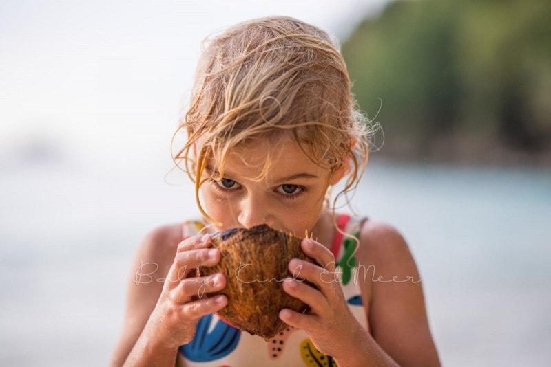 Seychellen mit Kindern 4