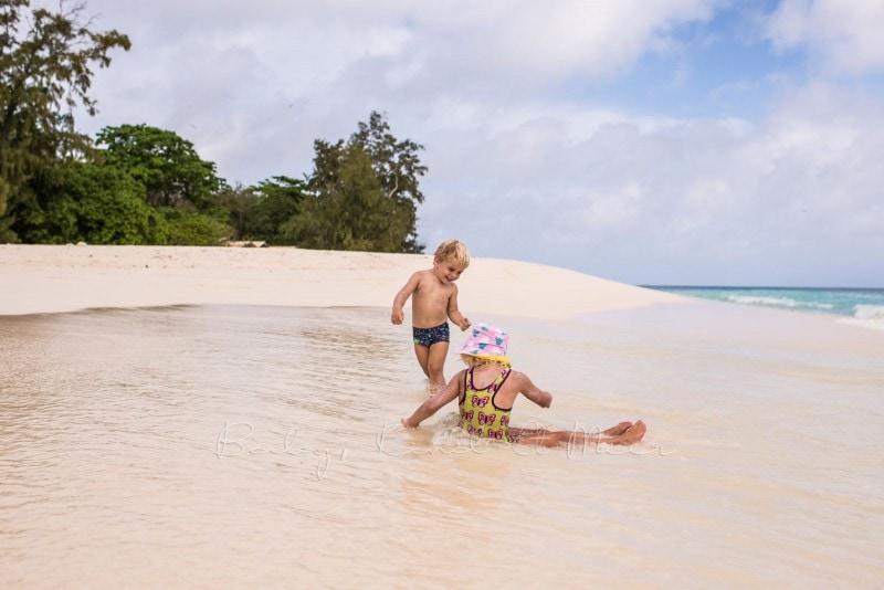 Seychellen mit Kindern 6