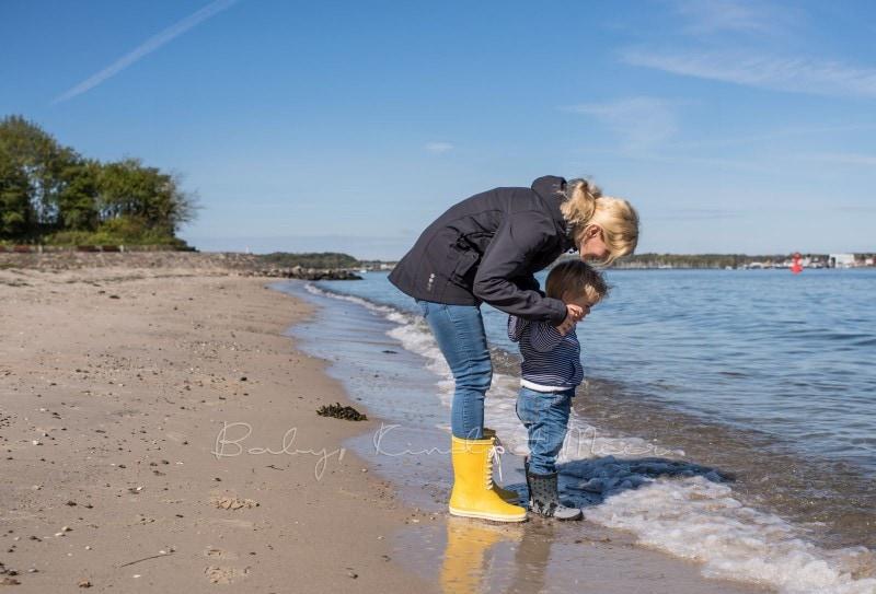 Leben an der Ostsee 2