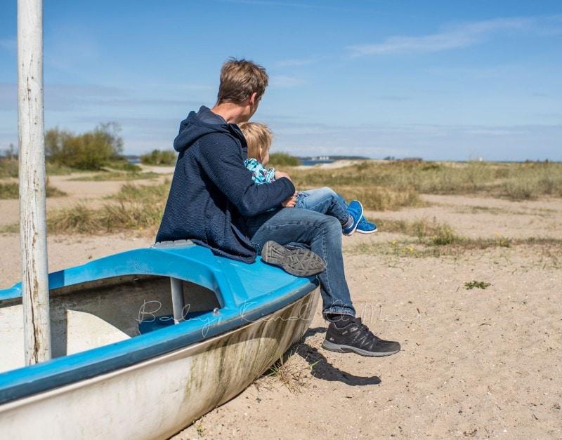 Leben an der Ostsee 3