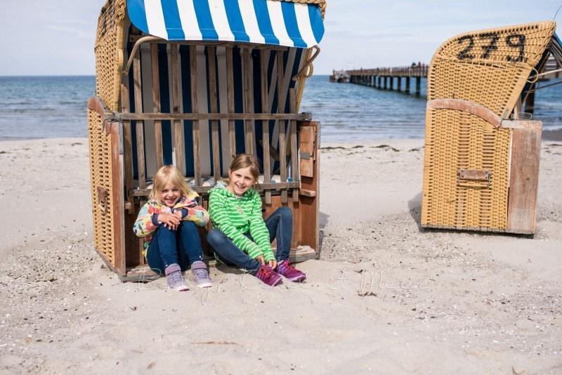 Leben an der Ostsee 5