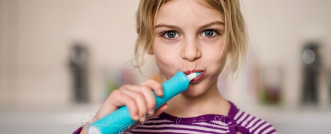 Philips Sonicare Kids