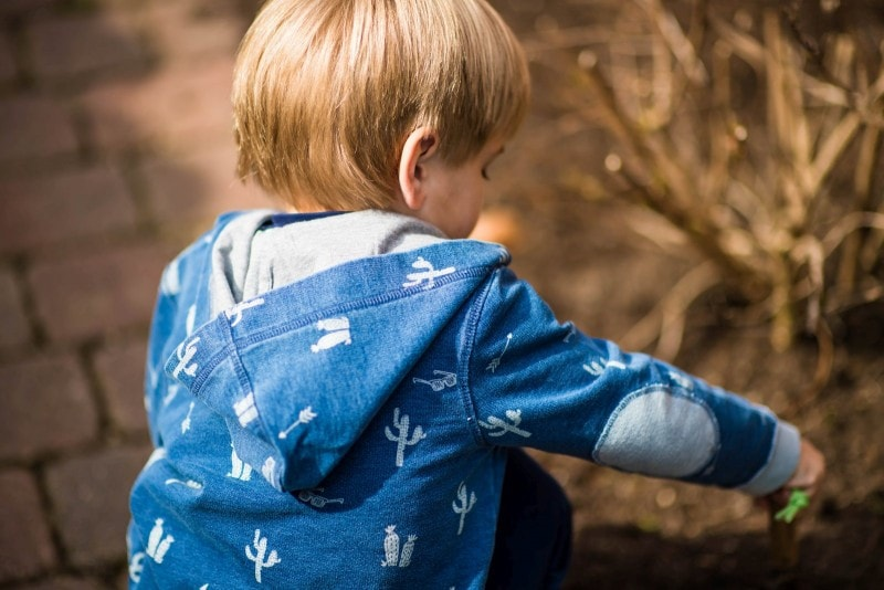 White Stuff Fruehling Sommer Kinderkleidung 11