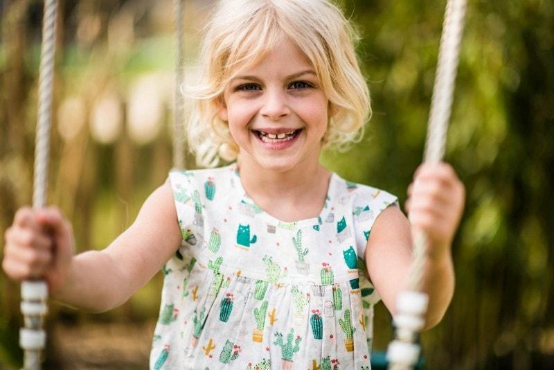 White Stuff Fruehling Sommer Kinderkleidung 2