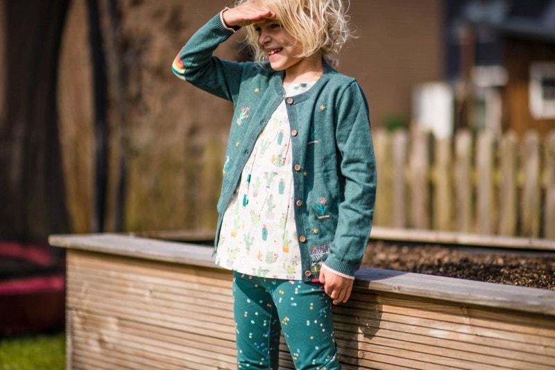 White Stuff Fruehling Sommer Kinderkleidung 4