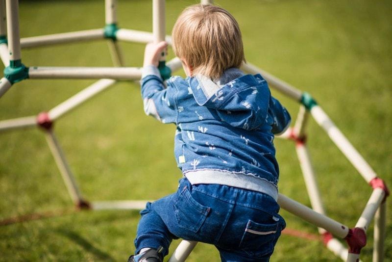 White Stuff Fruehling Sommer Kinderkleidung 7