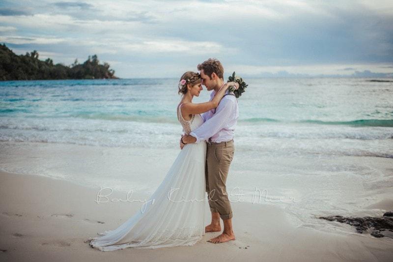 20180329 Tag 6 und 7 Hochzeit 10