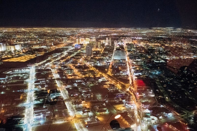 20180422 Tag 1 Vegas 5