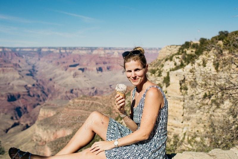 20180426 Tag 5 Grand Canyon 17