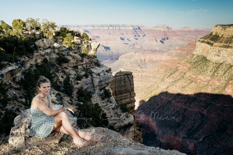 20180426 Tag 5 Grand Canyon 20