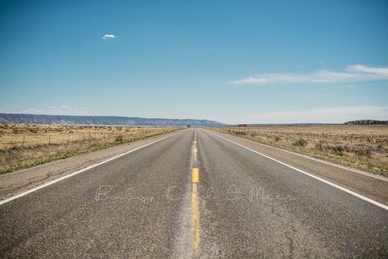 20180426 Tag 6 Route 66 Havasu 2