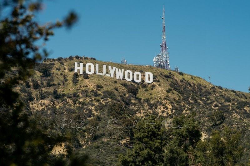 20180427 Tag 7 Hollywood LA 6