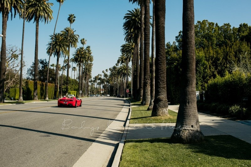 20180428 Tag 7 Hollywood LA 8