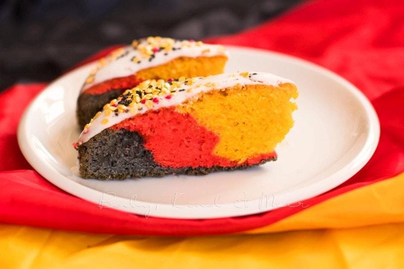 Rezept deutschland kuchen rezepte f r familien for Kuchen deutschland