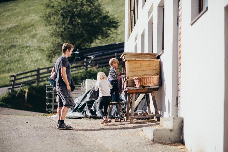 Familotel Sonnwies Suedtirol 168