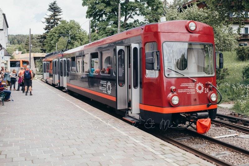 Familotel Sonnwies Suedtirol 185