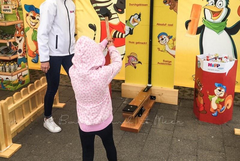 Kids Festival Kiel 5