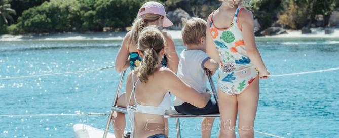 Seychellen mit Kindern 2