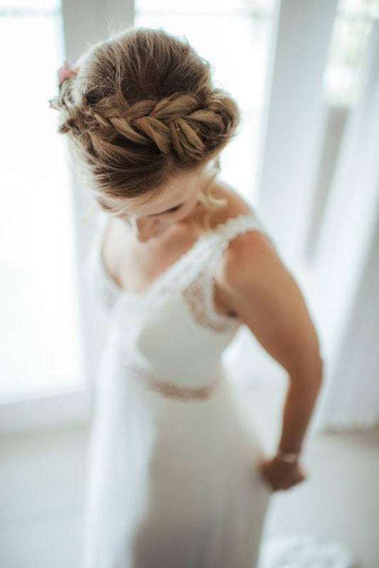 Hochzeit auf den Seychellen 12