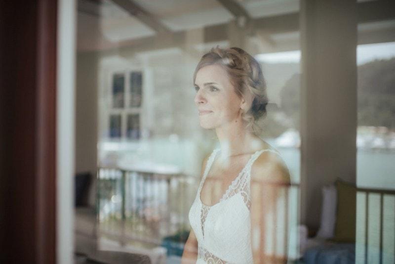 Hochzeit auf den Seychellen 13