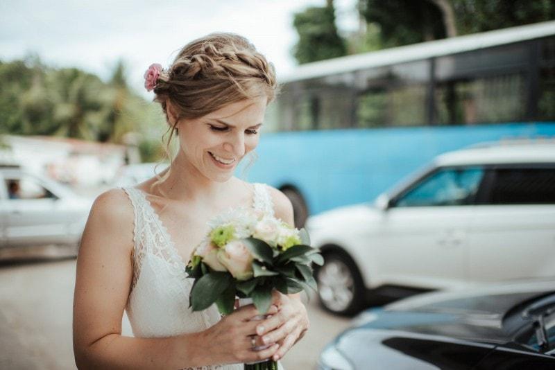 Hochzeit auf den Seychellen 18